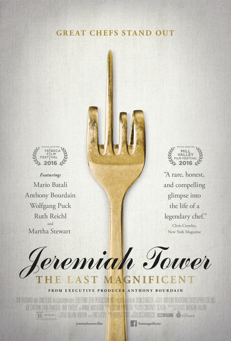 Jeremiah Tower One-Sheet.jpg